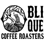 Oblique Coffee Roasters