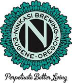 Ninkasi Brewing