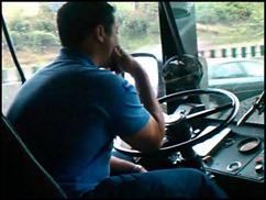 100916_TriMet_Driver_reading
