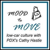 mood to move logo small